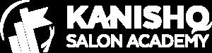 Best Salon Academy in Chennai